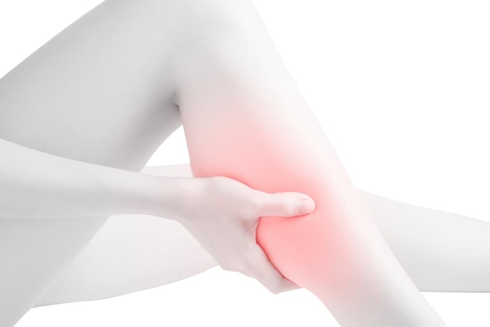 Magnesium, a treatment for leg cramps? - NPS MedicineWise