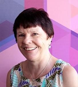 Kelly Abbott