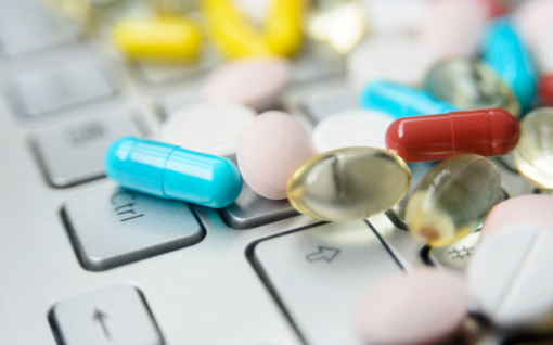 Buying medicines over the internet - NPS MedicineWise