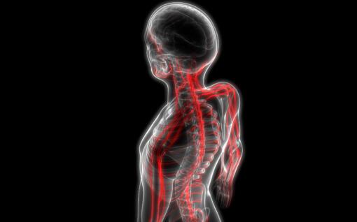 Pregabalin for nerve pain - NPS MedicineWise