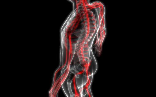 Amitriptyline for nerve pain - NPS MedicineWise