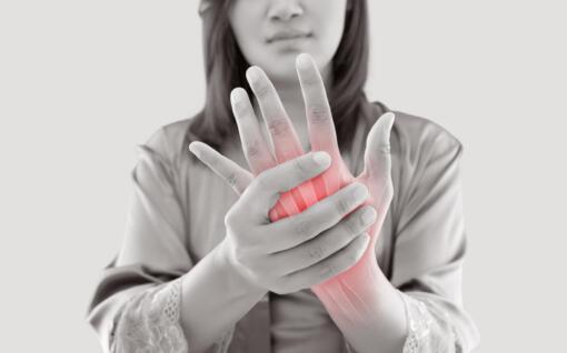 Arthritis, explained - NPS MedicineWise