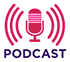 Podcast - My Health Record: a community pharmacy perspective
