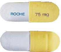 Tamiflu - NPS MedicineWise