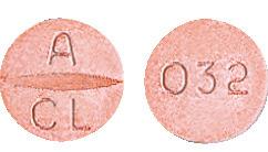 Ivomec 200 ml
