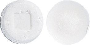 Gabapentin capsules uses