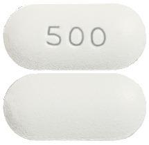Cifran Tablets Nps Medicinewise