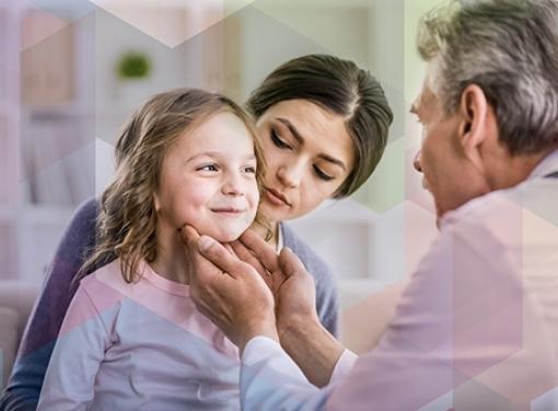 Public health campaigns - NPS MedicineWise